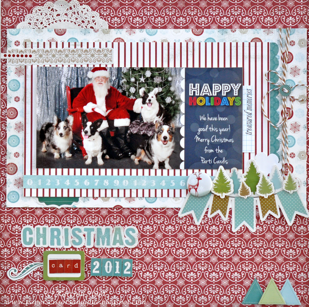 K_HuntChristmasCard20121000Signed