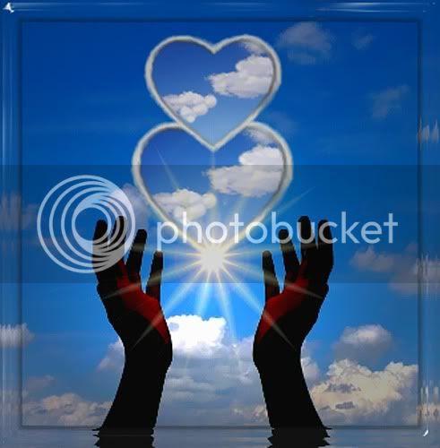 http://i572.photobucket.com/albums/ss169/mamavonalia/hearts/143419407400cd0bedabd259ddbbdf68_we.jpg