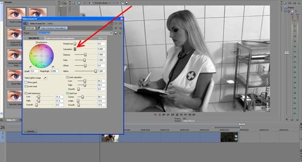 http://redaktori-uroki.3dn.ru/_ph/13/477779188.jpg