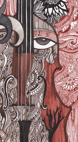 Strings by megan_n_smith_99