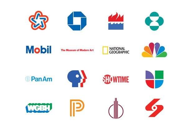De evolutie van het logo - Hendrixen.nl - Creatielab ...