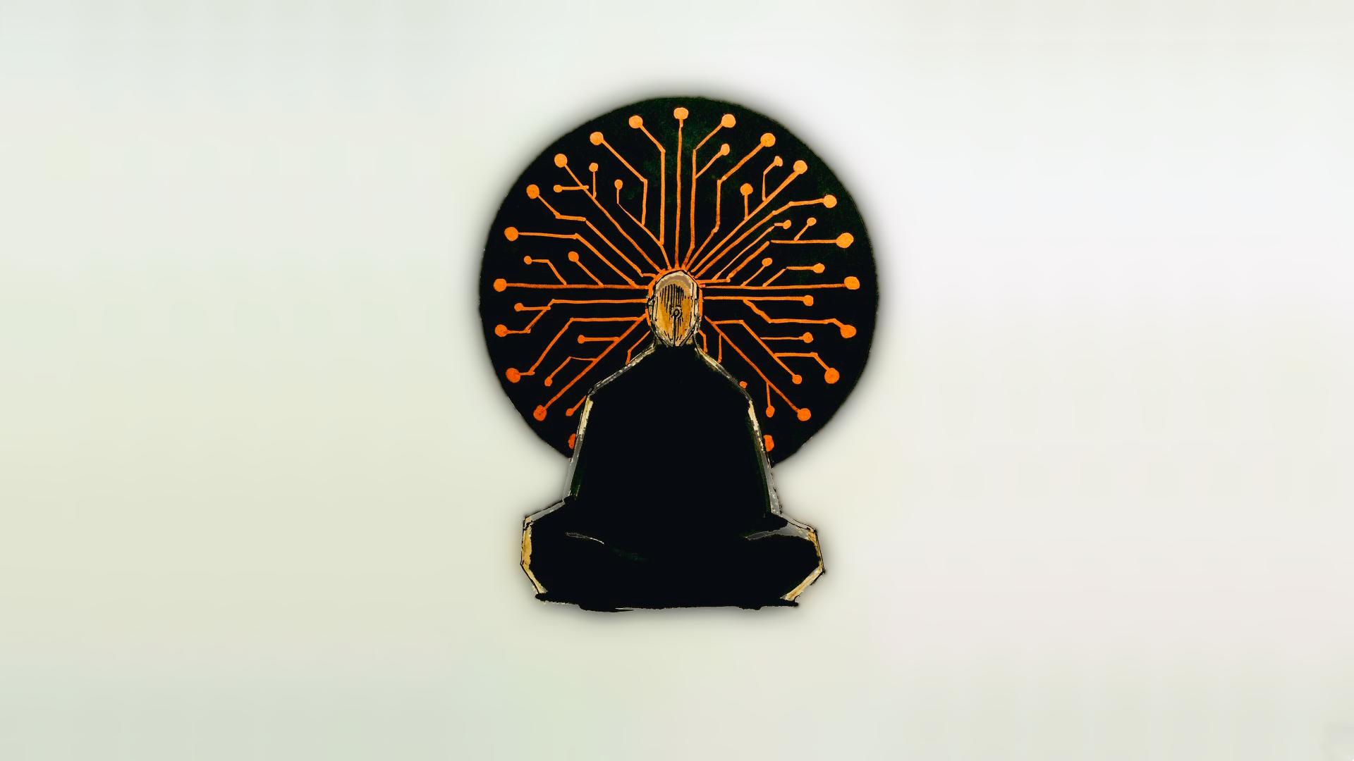 Technomancer [1920x1080]