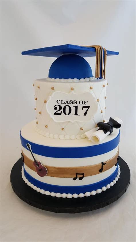 Graduation Gallery   All Things Cake