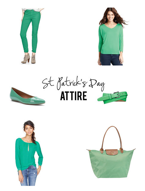St.-Patricks-Day