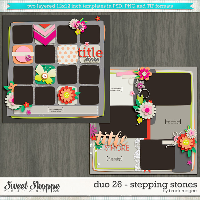 http://www.sweetshoppedesigns.com/sweetshoppe/product.php?productid=32167&cat=778&page=1