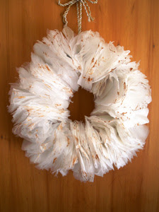 christmas-wreath-
