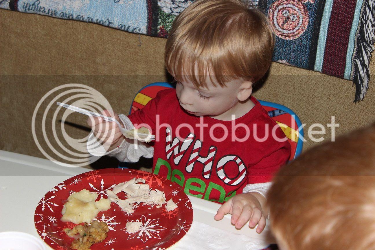 photo Thanksgiving55_zps72e805c7.jpg