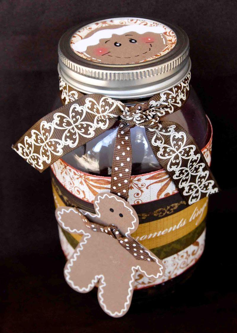 Jar (1 of 5)