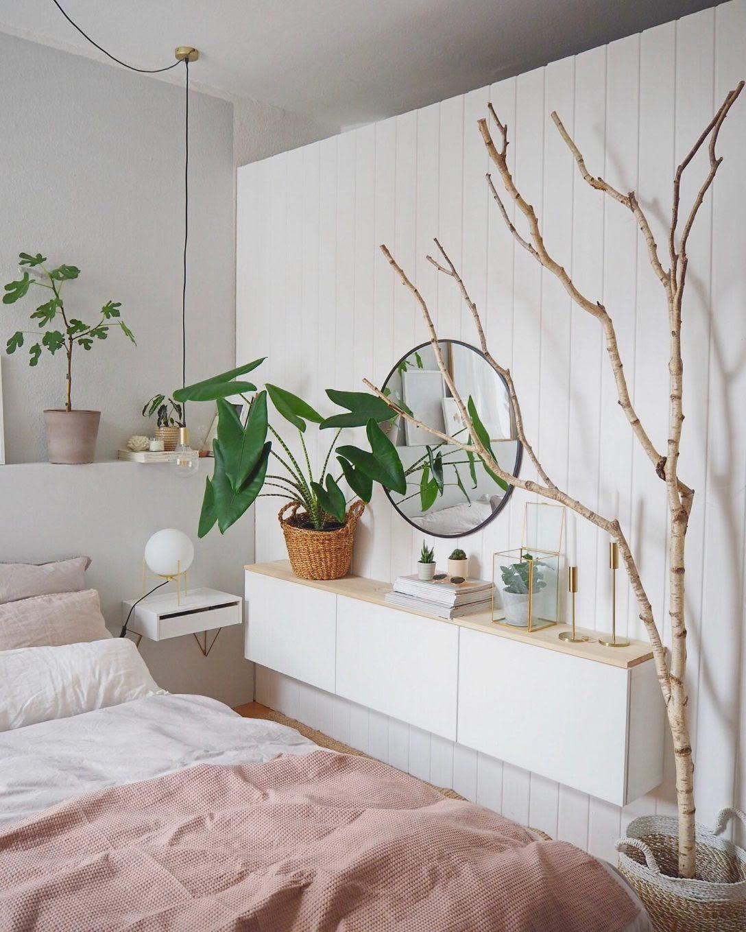 Wohnzimmer Altrosa Grau - Free Home Wallpaper HD Collection