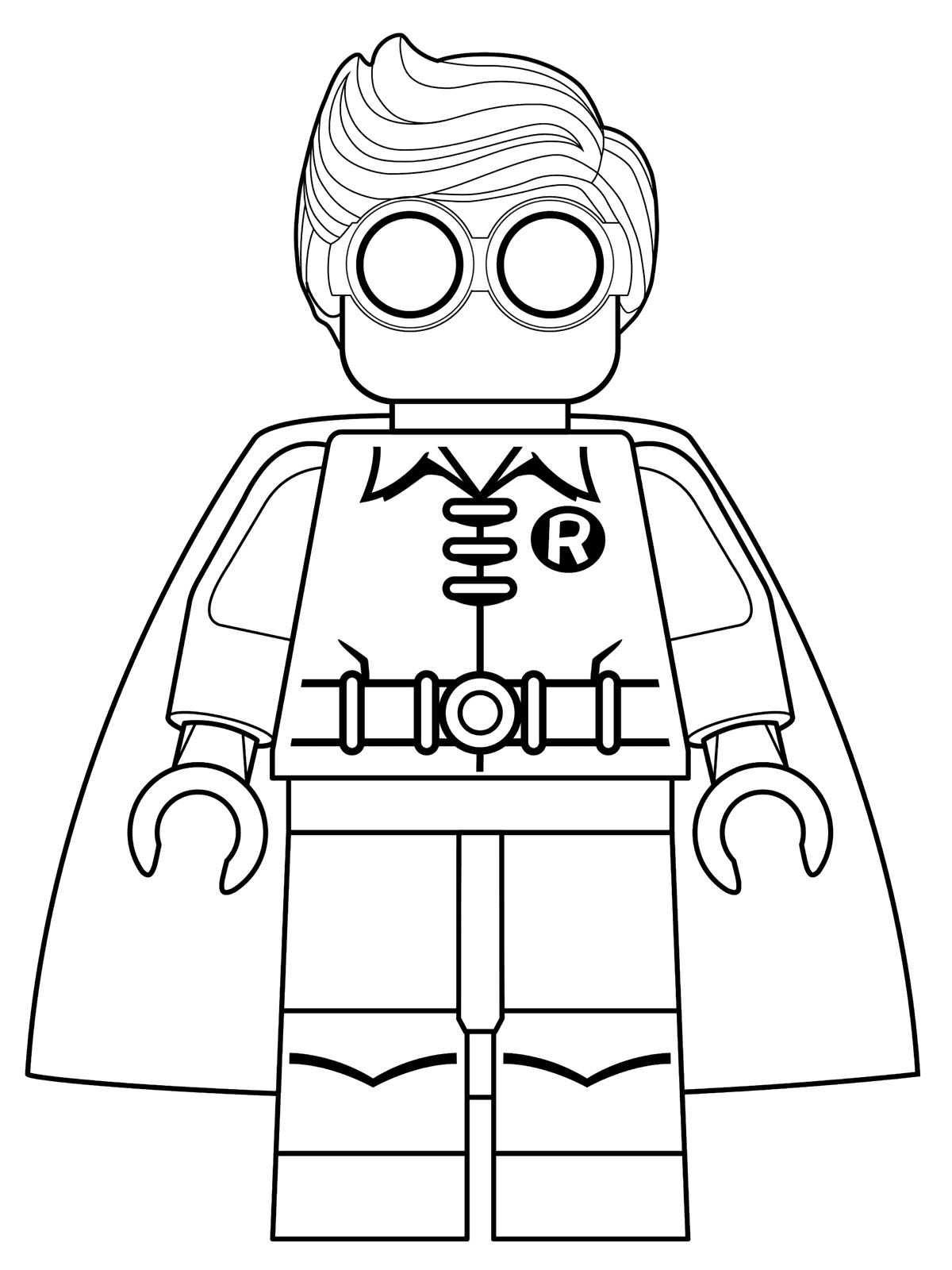 Kleurplaten Lego Avengers.15 Kleurplaat Lego Marvel Super Heroes Krijg Duizenden