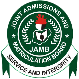 ''High Institutions are not under compulsion to accept our cut-off marks'' JAMB