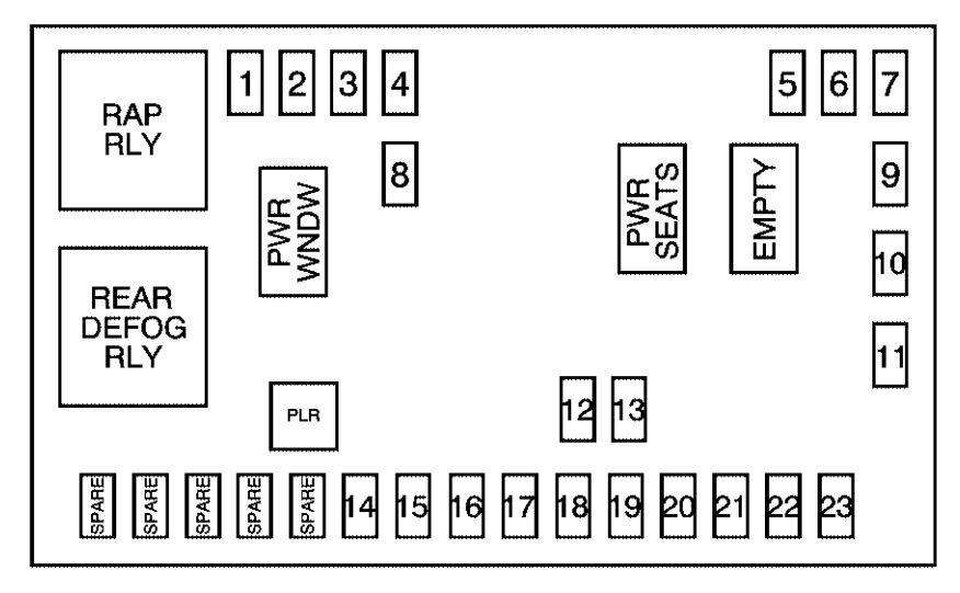 07 Pontiac Vibe Fuse Diagram 4 9l Engine Diagram Begeboy Wiring Diagram Source