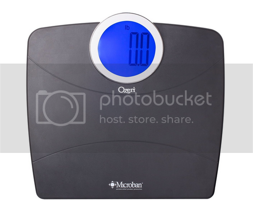 photo OzeriWeightMasterDigitalBathroomScale_zps7cd9992a.png