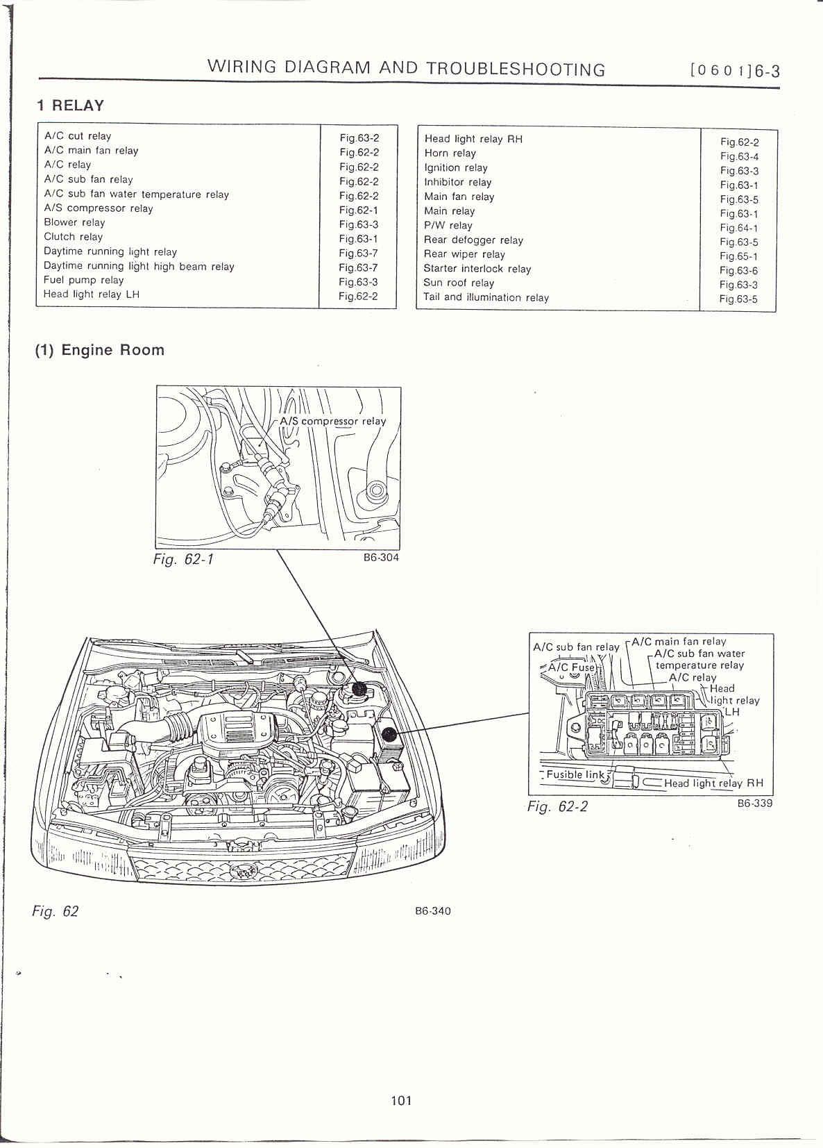 Diagram Subaru Impreza Gt Wiring Diagram Full Version Hd Quality Wiring Diagram Goldwiring Lafabbricadegliingegneri It