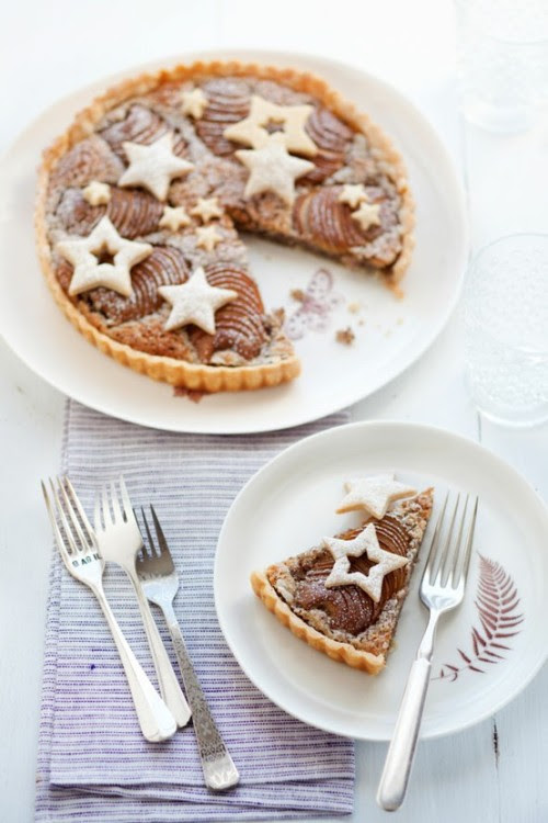 dyingofcute: