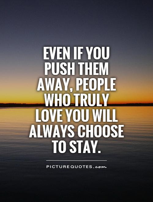 Quotes About Falling Away 52 Quotes