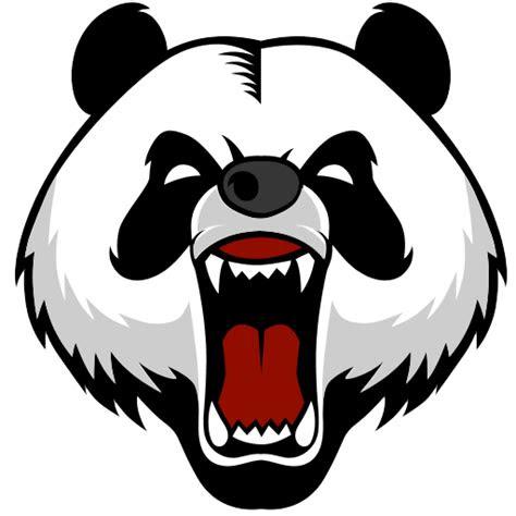 kumpulan logo dream league soccer  kumpulan cheat
