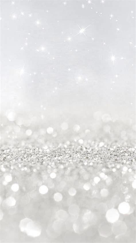 silver sparkle backgroundtap image