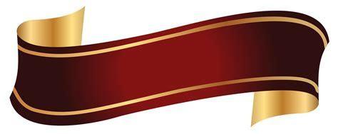 Banner Ad Design #Banner #Ad #Design   banners   Gold