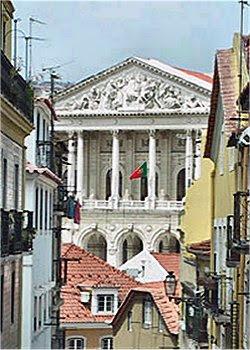 Assembleia República