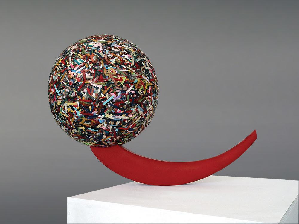 1-Q-1.sculpture