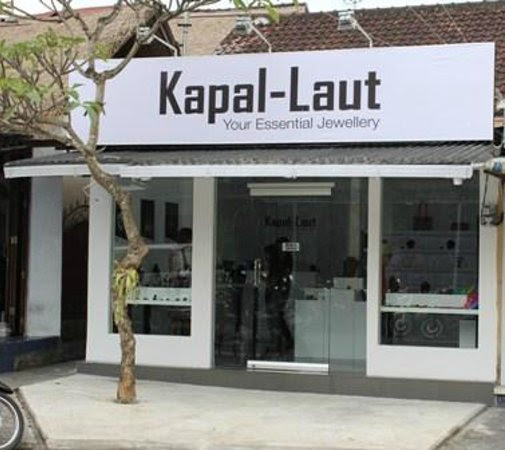 Kapal Laut Bali Map,Map of Kapal Laut Bali Island Indonesia,Tourist Attractions In Bali,Things to do in Bali Island,Kapal Laut Bali Island Indonesia accommodation destinations attractions hotels map reviews photos pictures