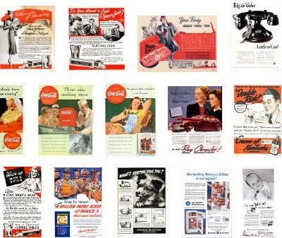 avisos_vintage