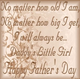 Daddys Little Girl Pictures Photos And Images For Facebook