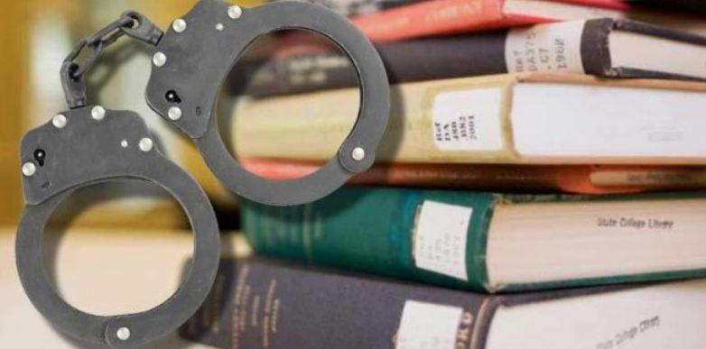 overdue_books_jail