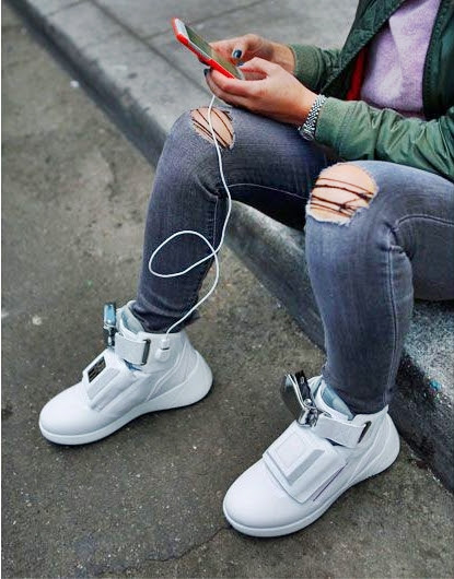 virgin-sneaker-shoe-3