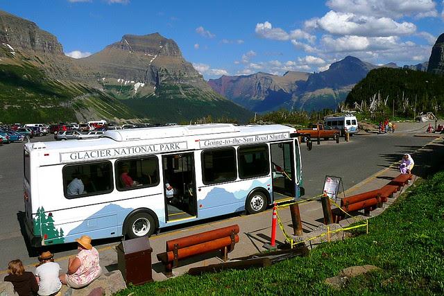 P1170155 Logan Pass