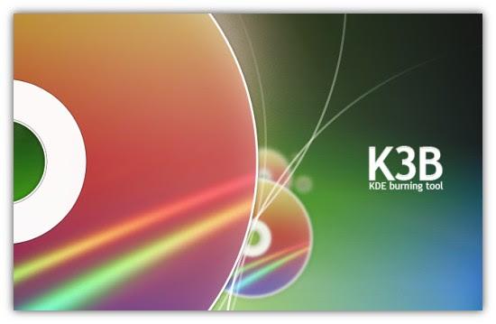k3b.jpg