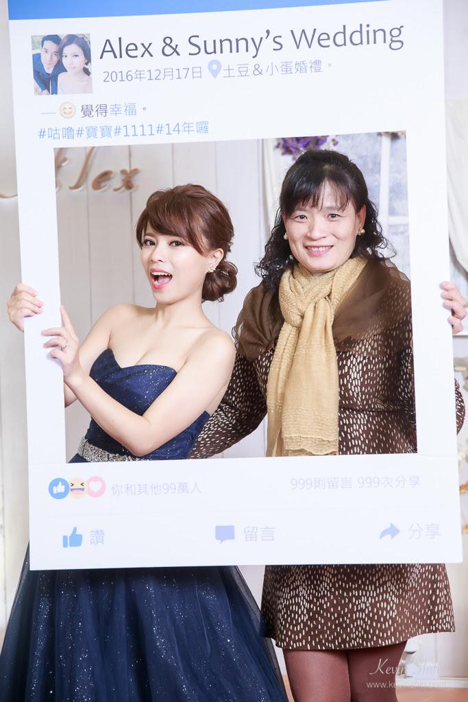 新竹煙波婚禮攝影-新竹婚攝推薦_027