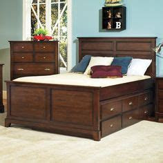 bunk bed storage bed images   bed bed