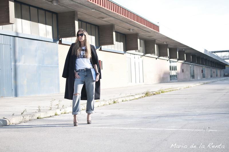 Pinstripe-coat-05
