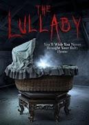 فيلم The Lullaby 2018 مترجم اون لاين بجودة 1080p