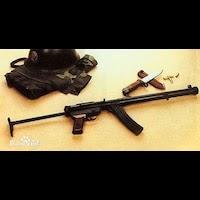 phantom forces finding  worst setup worst gun