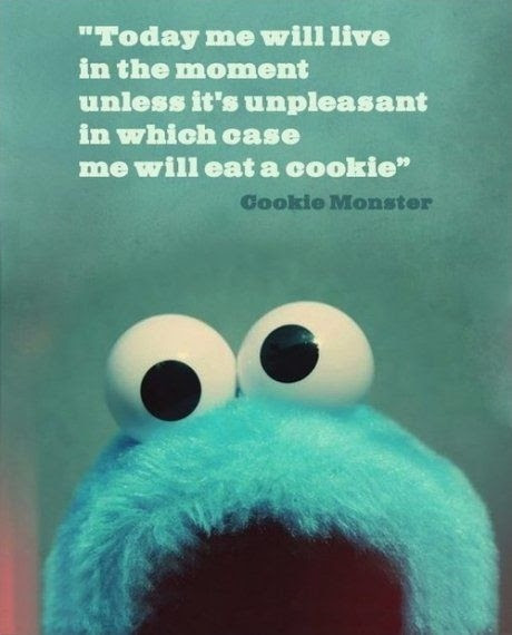 Funny Inspirational Quote | Quote Number 545046 | Picture ...