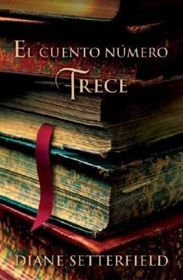 More about El cuento número trece