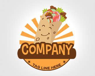 kebab logo designed  xottabbi brandcrowd