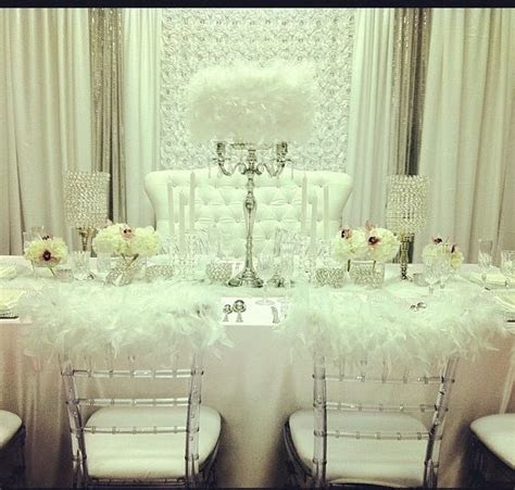 Heaven on earth table setting #reserved table #wedding