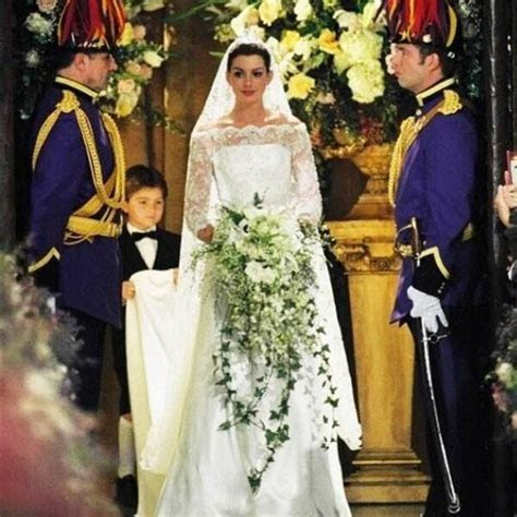 Princess Diaries 2: Royal Engagement from Best TV & Movie