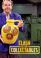 Clash of the Collectables - Season 1