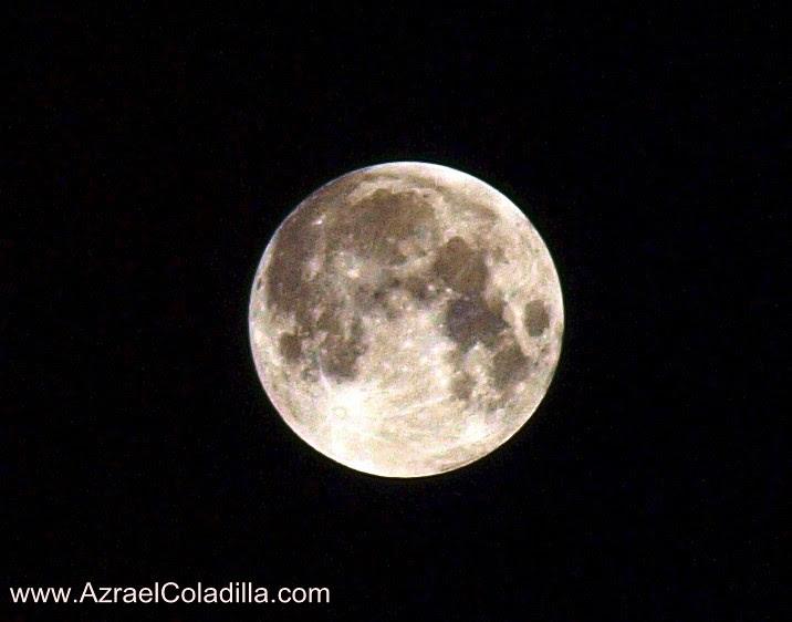 moon 1247am