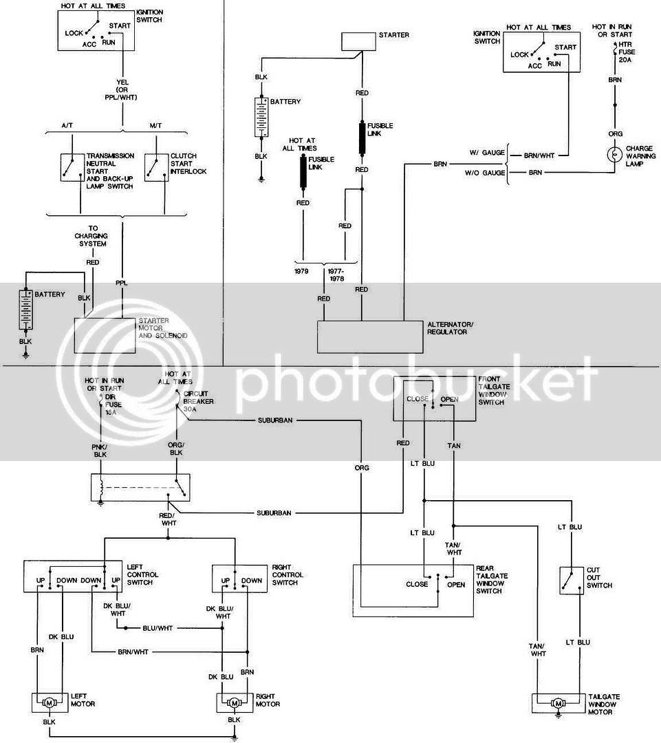 Diagram 1999 Gmc Suburban Wiring Diagram Full Version Hd Quality Wiring Diagram Stylediagram1 Seirs It