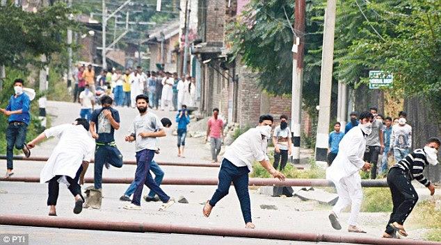 Image result for kashmir terrorism