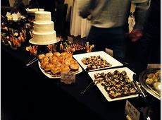 Heavy hors d'oeuvres reception   Food Plating Ideas   Appetizers for party, Christmas appetizers