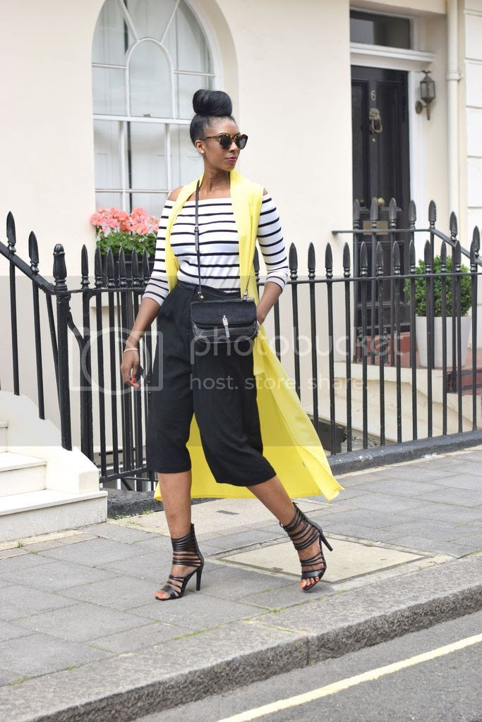 August 2015 Style Of A London Tall Girl