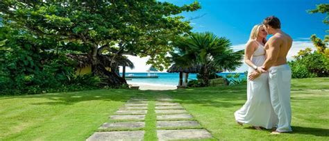 Sandals Royal Plantation   Jamaica   All Inclusive