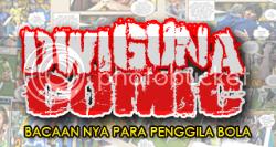 dwiguna comic